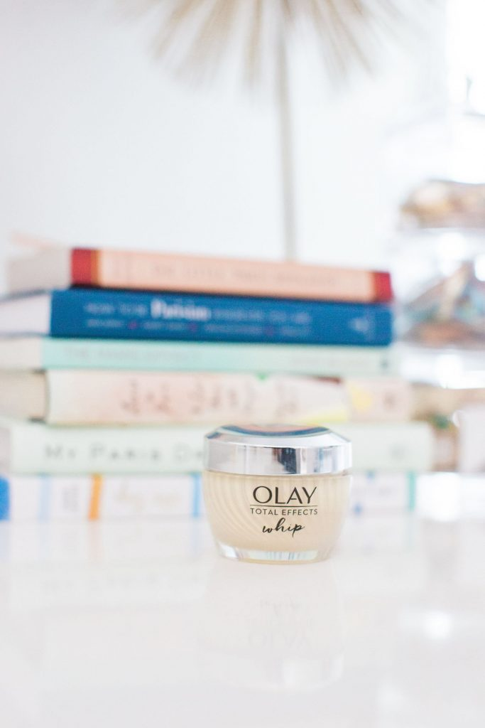 Olay Whip review, must-try drugstore skincare