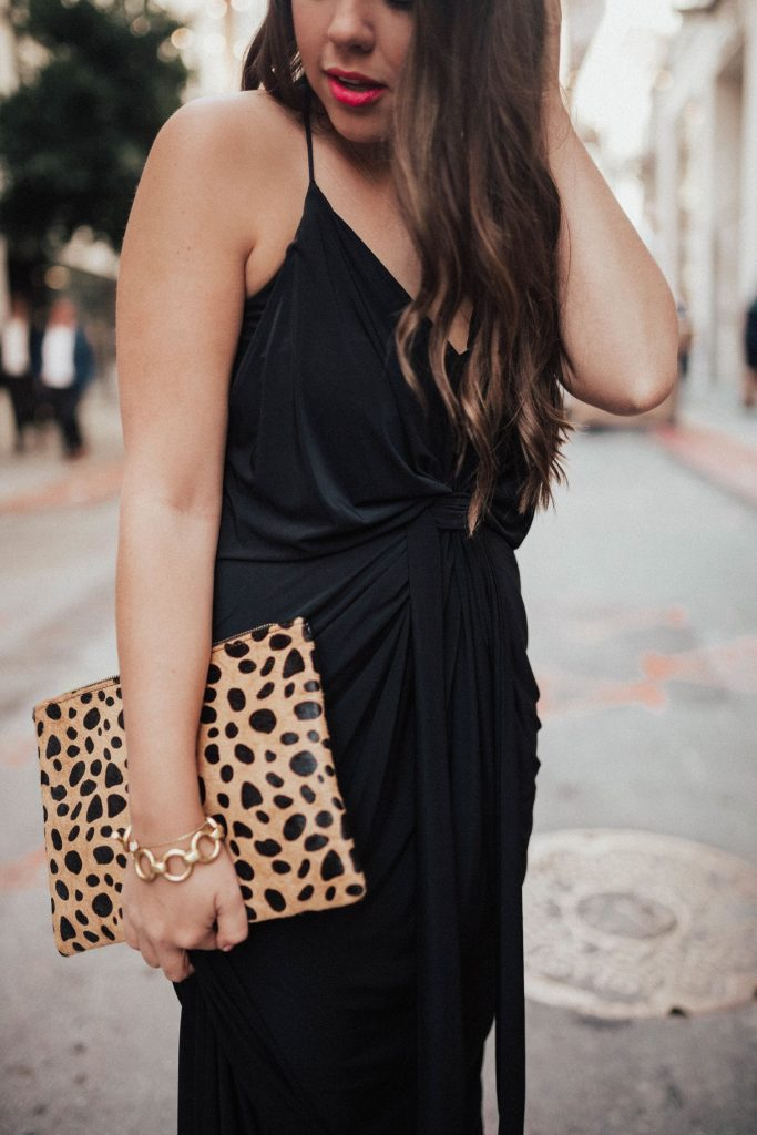 black tie wedding outfit ideas, accessories