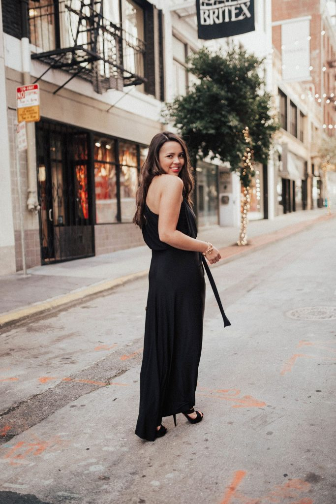 What To Wear To A Black Tie Wedding Adored By Alex