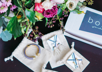 Curated Jewelry with Boxx Jewelry