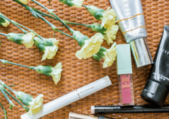 must-have spring makeup - adored by alex