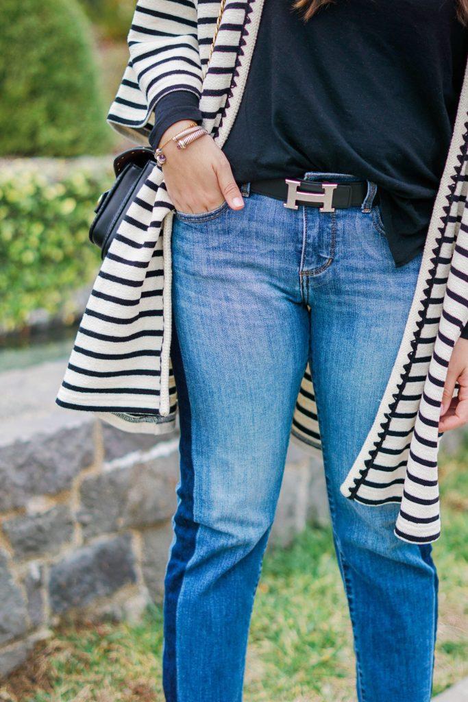 hermes belt outfit