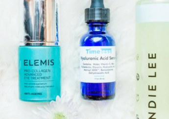 5 Natural Skincare Products Worth Trying