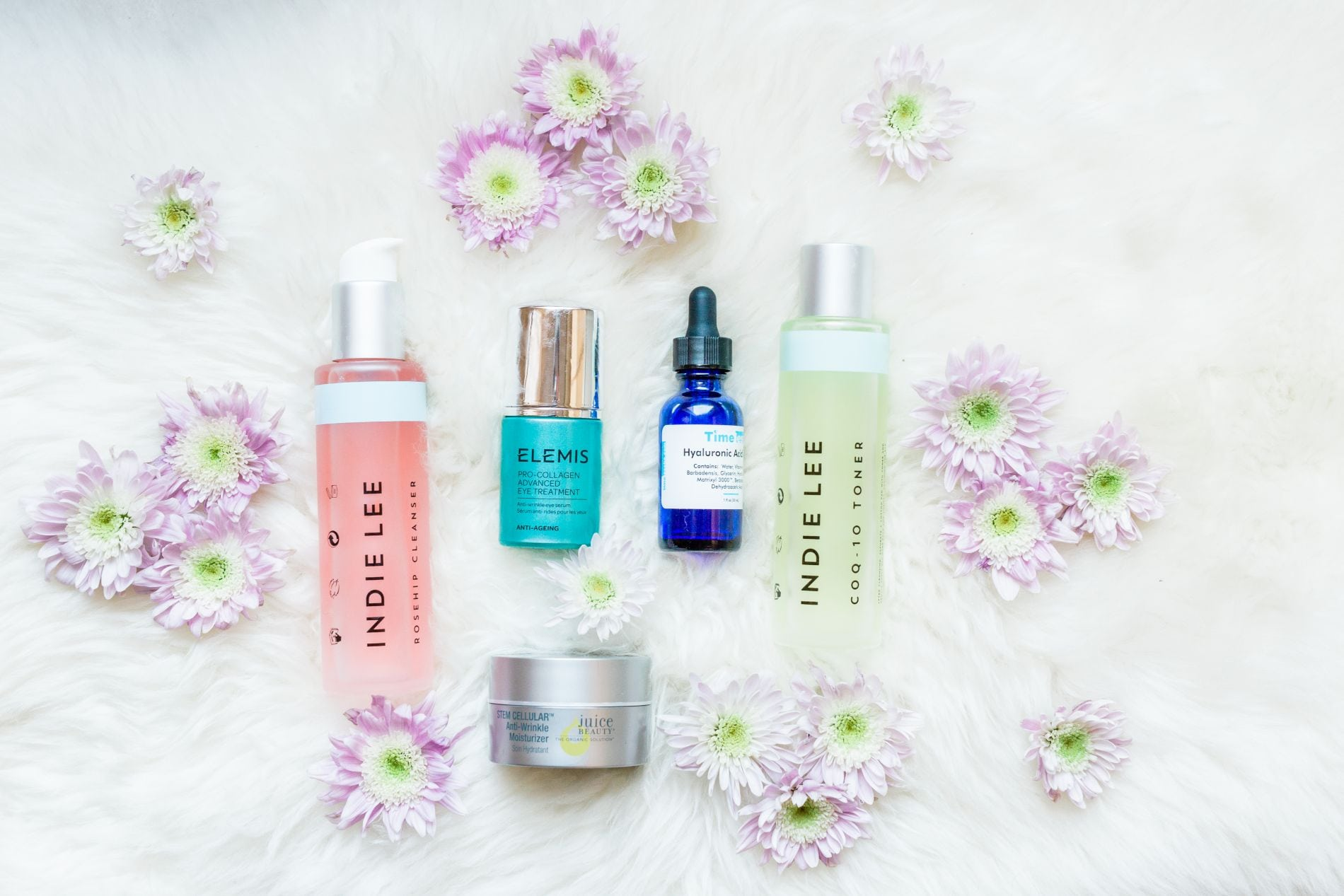 5 Natural skincare brands brands to know | Adored by Alex