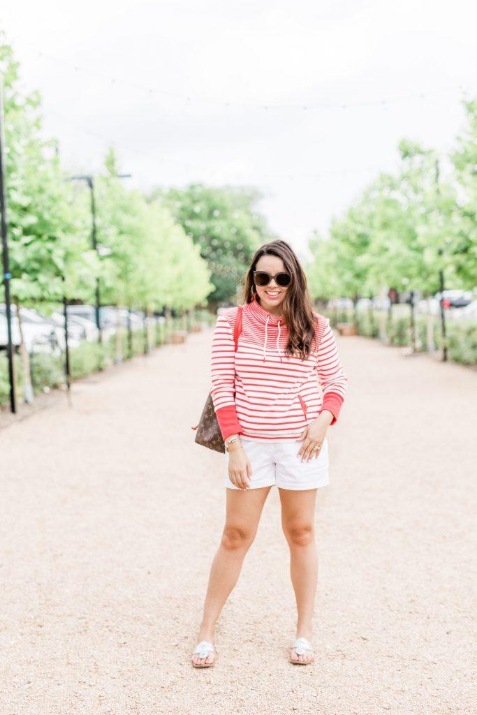 vineyard vines women shorts