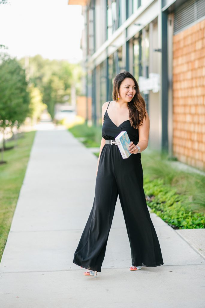Best jumpsuits for petite women | Adored by Alex