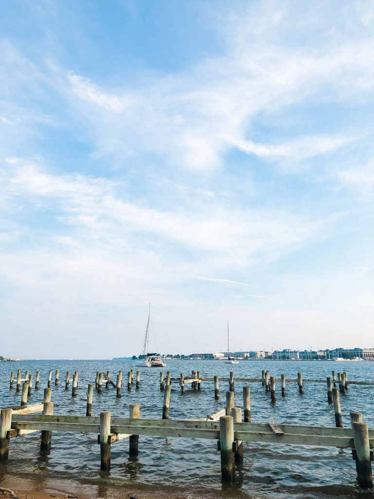 What to see and do in Annapolis, Maryland | Adored by Alex