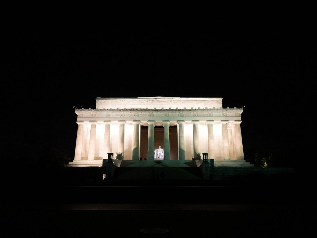 see DC tourist attractions at night, tips and tricks | Adored by Alex
