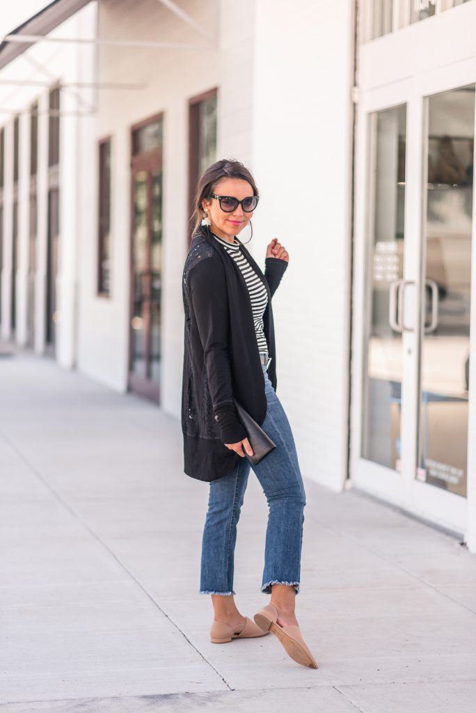 classic fall style for all ages