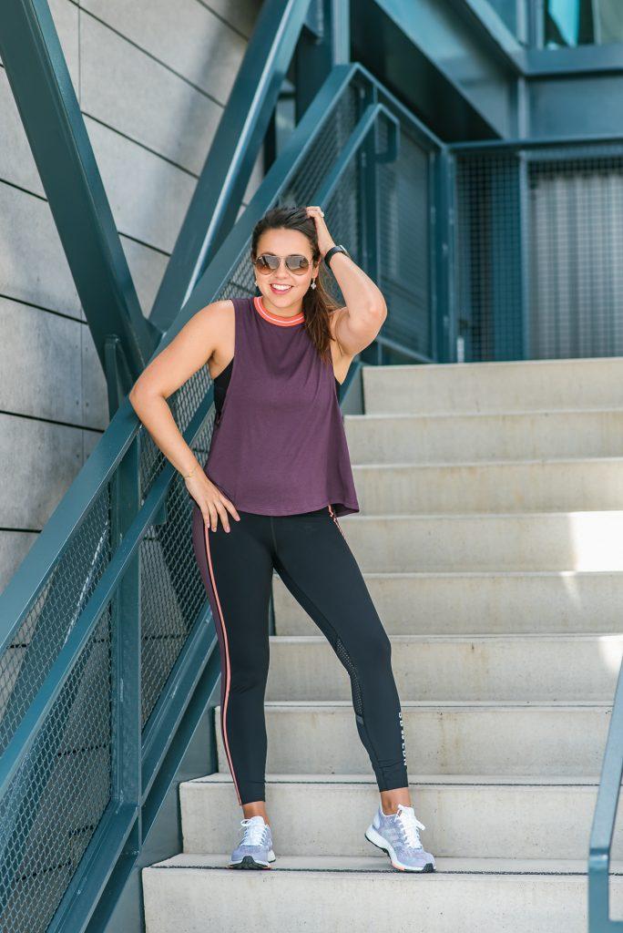 Best workout leggings worth the splurge