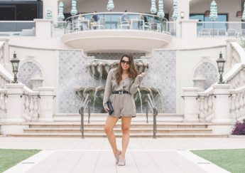 early-fall romper outfit ideas