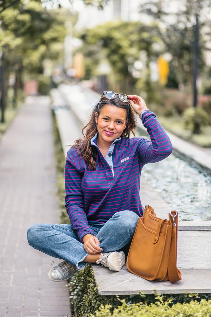 Vineyard Vines outfits for women