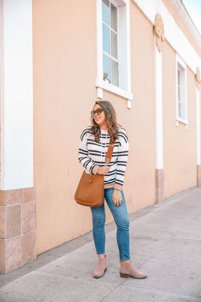 casual winter outfit ideas, budget-friendly sweaters