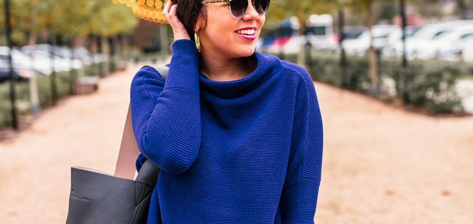 Krewe New Orleans sunglasses, on-trend sunglasses