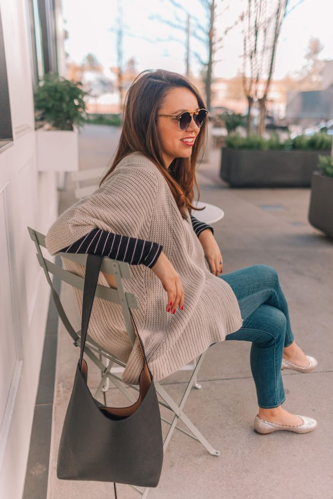 casual outfit ideas for winter   Adored by Alex