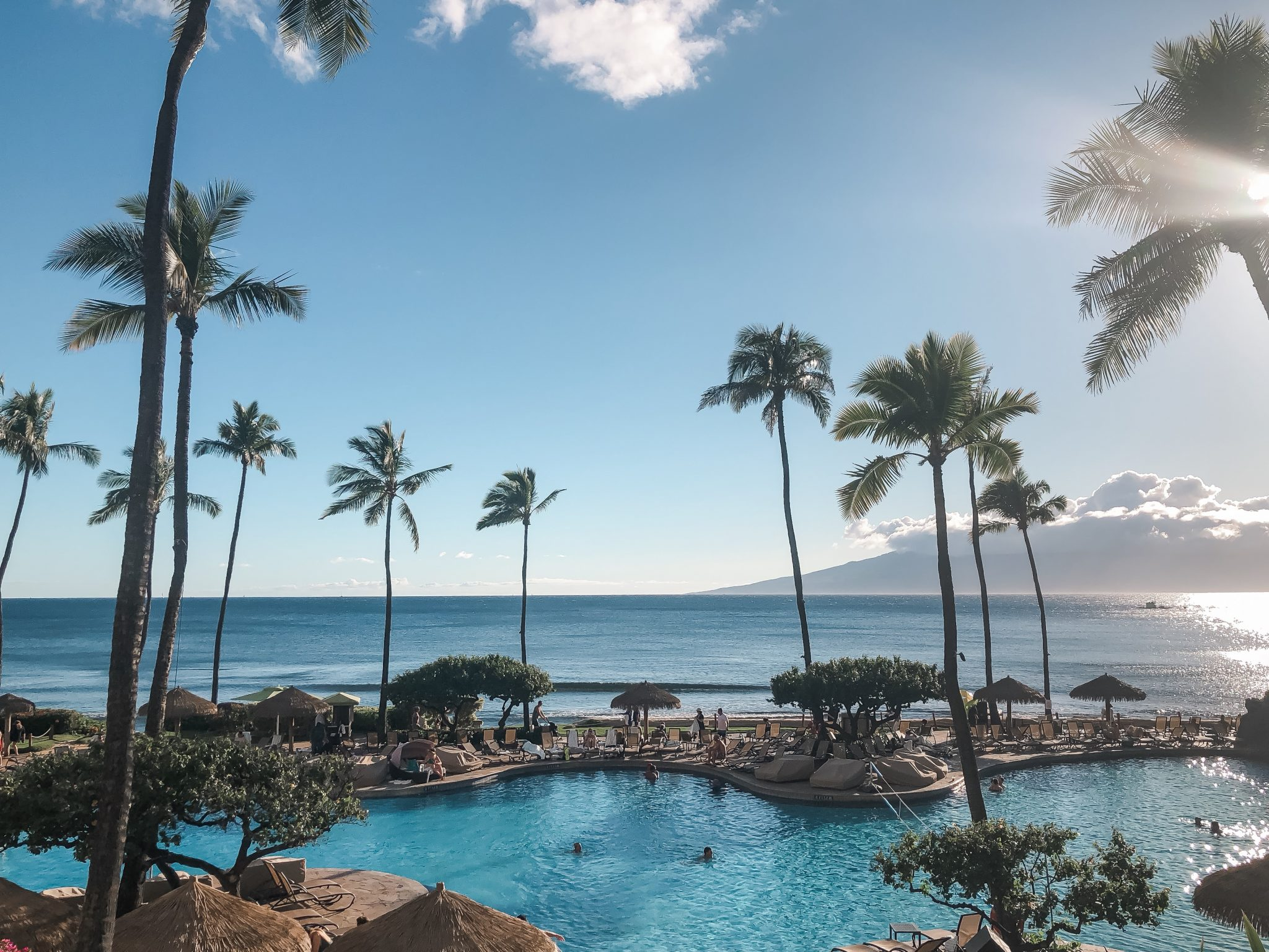 Maui, Hawaii travel guide | Adored by Alex