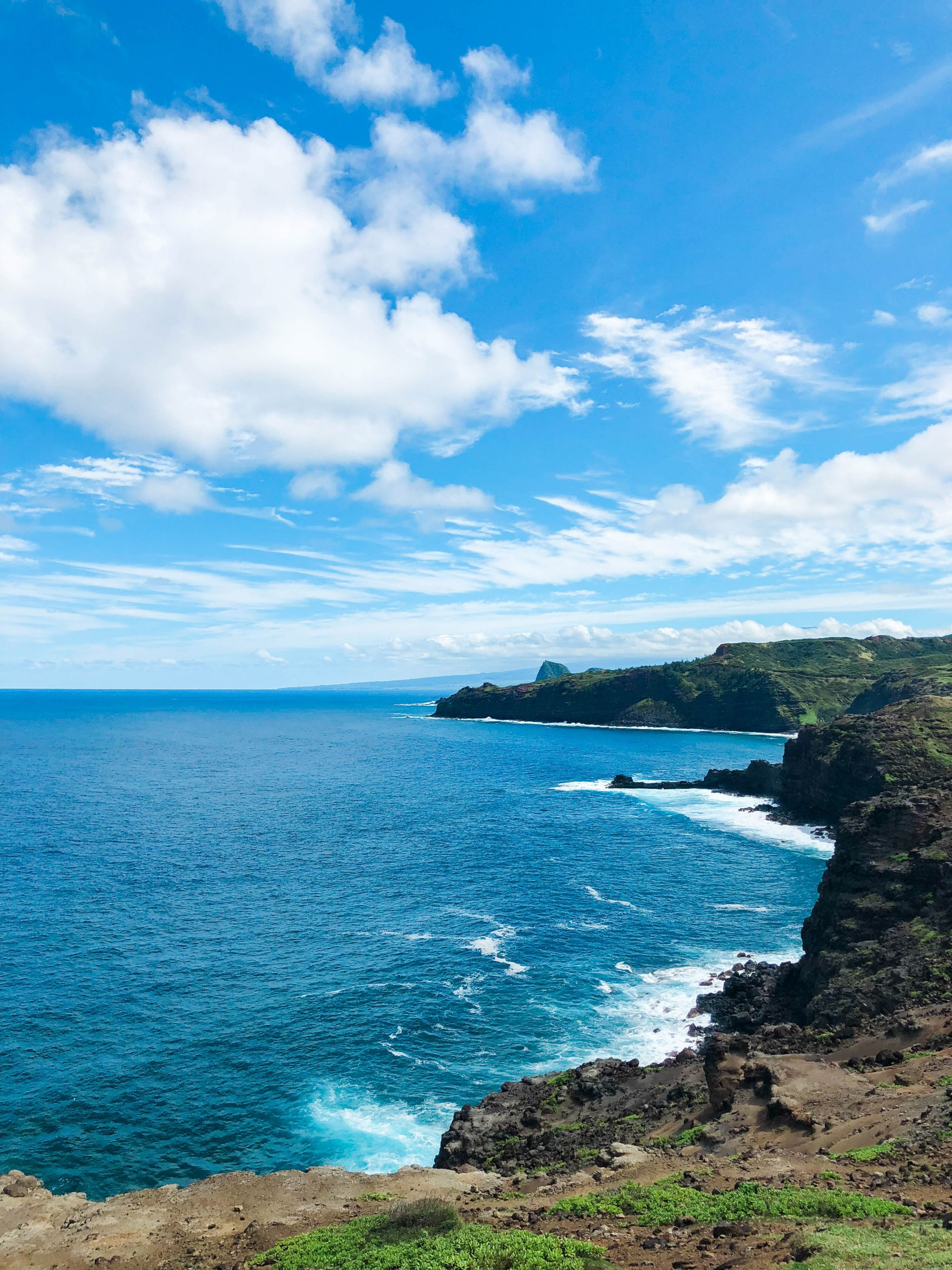 Must do and see in Maui, Hawaii | Adored by Alex