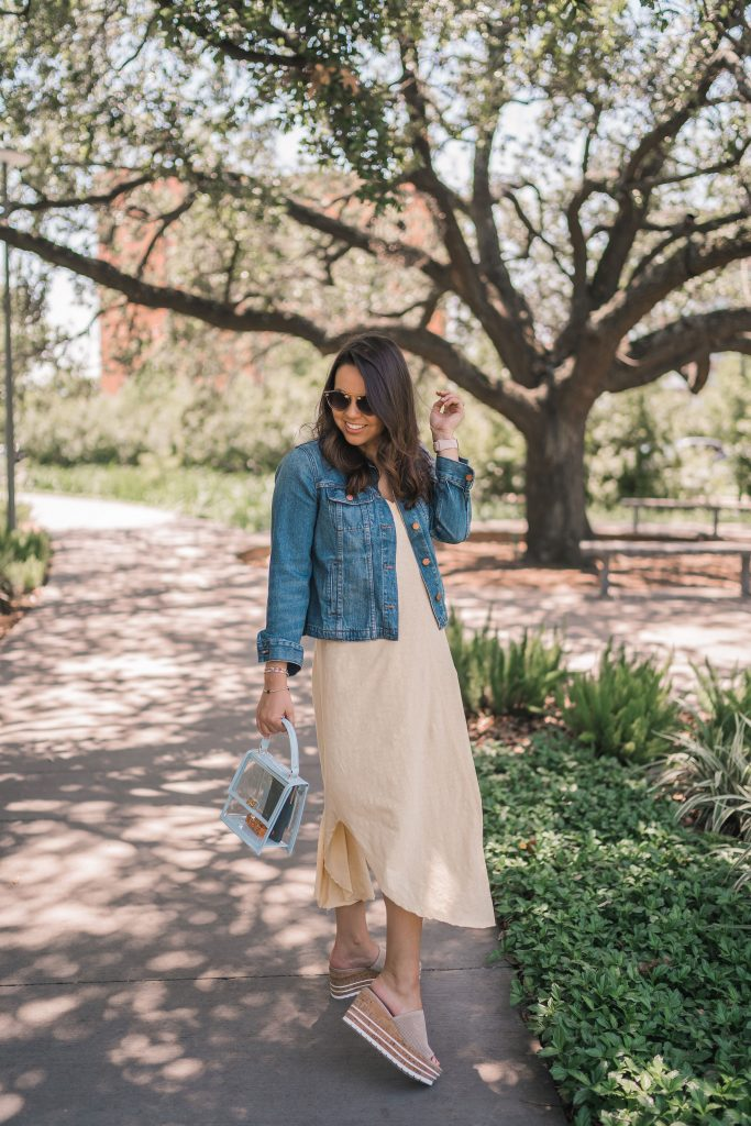 affordable summer outfit ideas | Adored by Alex