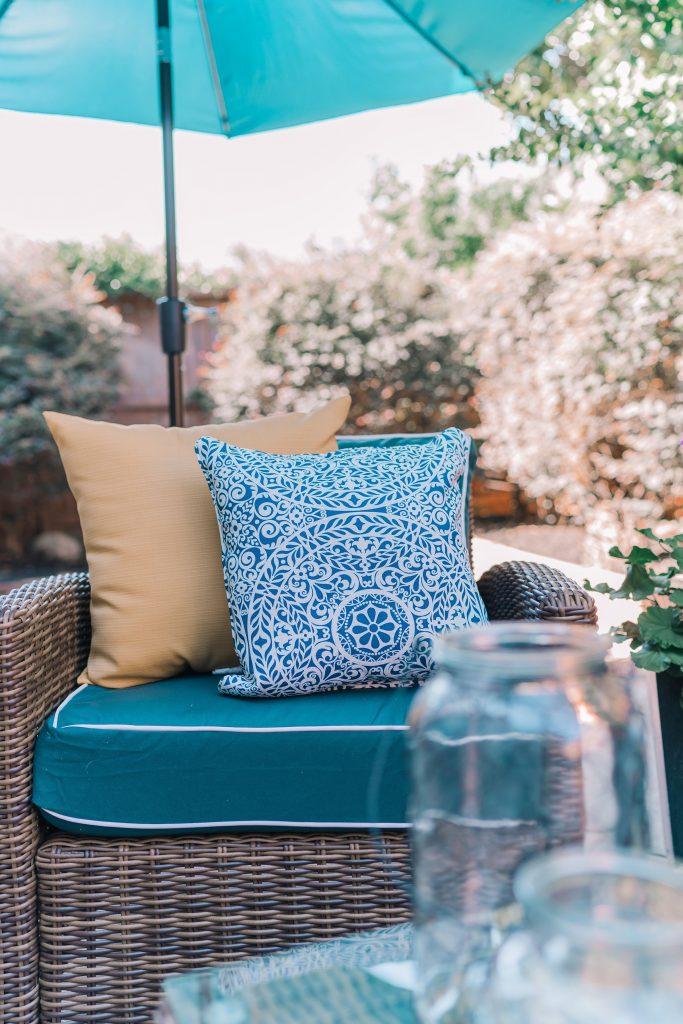 Outdoor furniture ideas, Bed Bath & Beyond