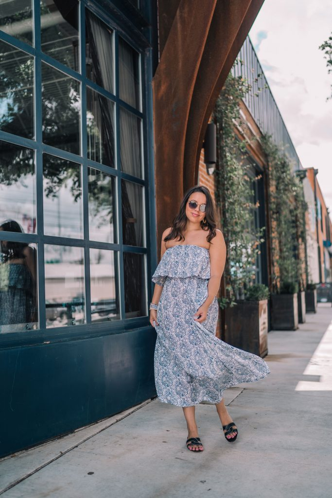 Under $25 Amazon fashion dress for summer