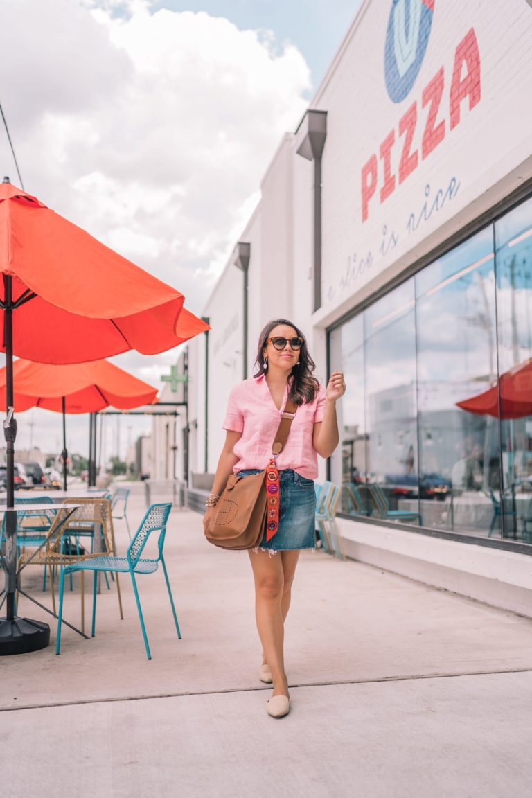 budget-friendly summer outfit ideas