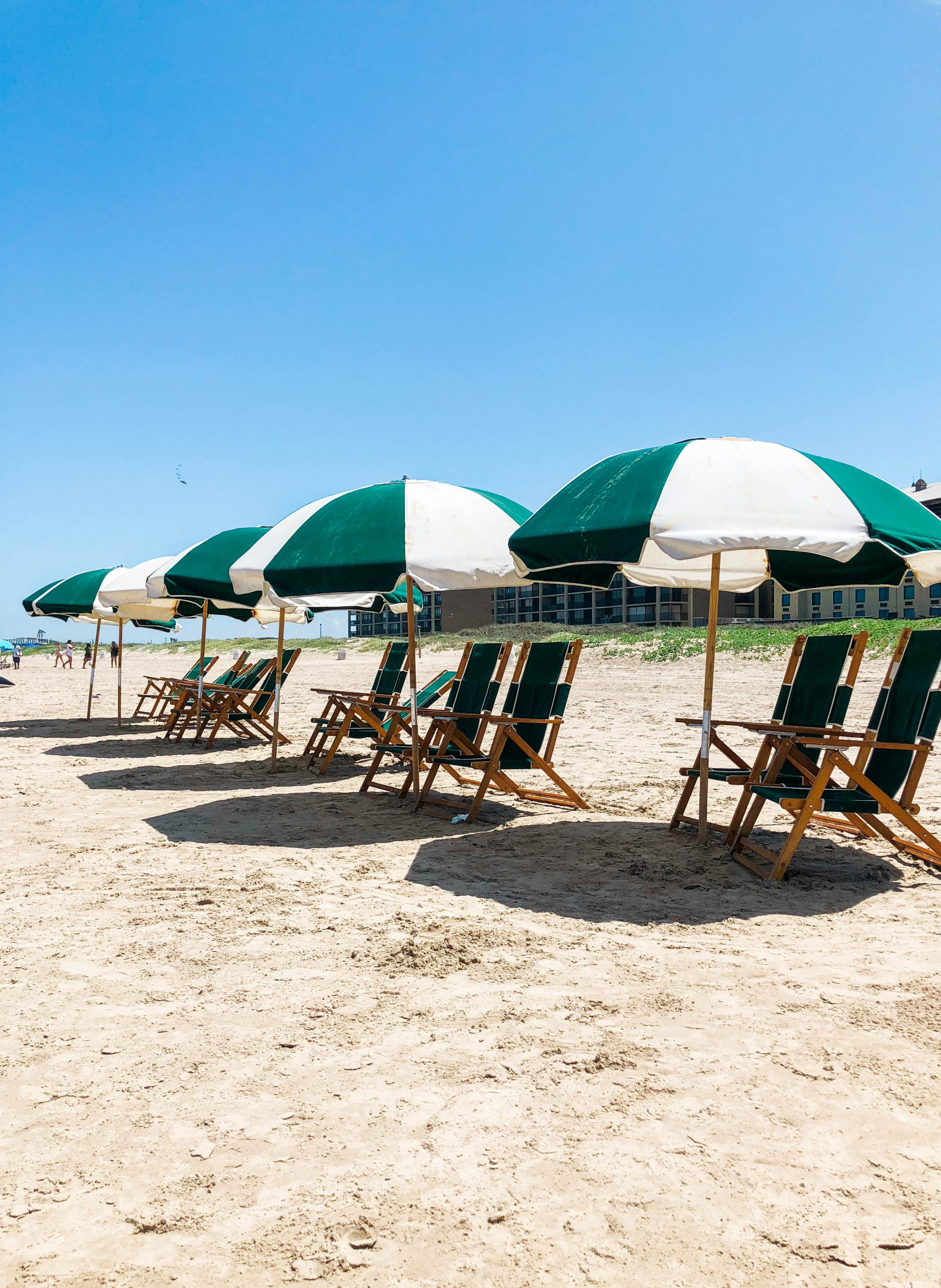South Padre Island travel guide where to stay and eat
