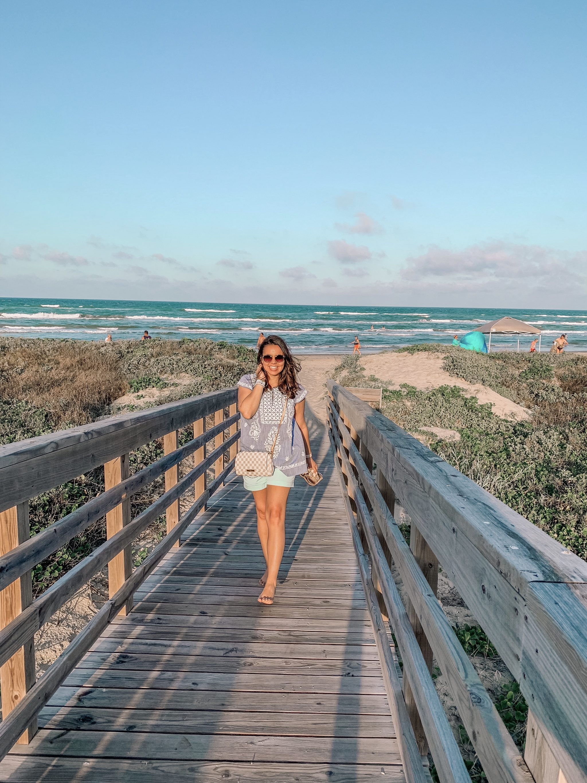 What to do, what to see South Padre Island