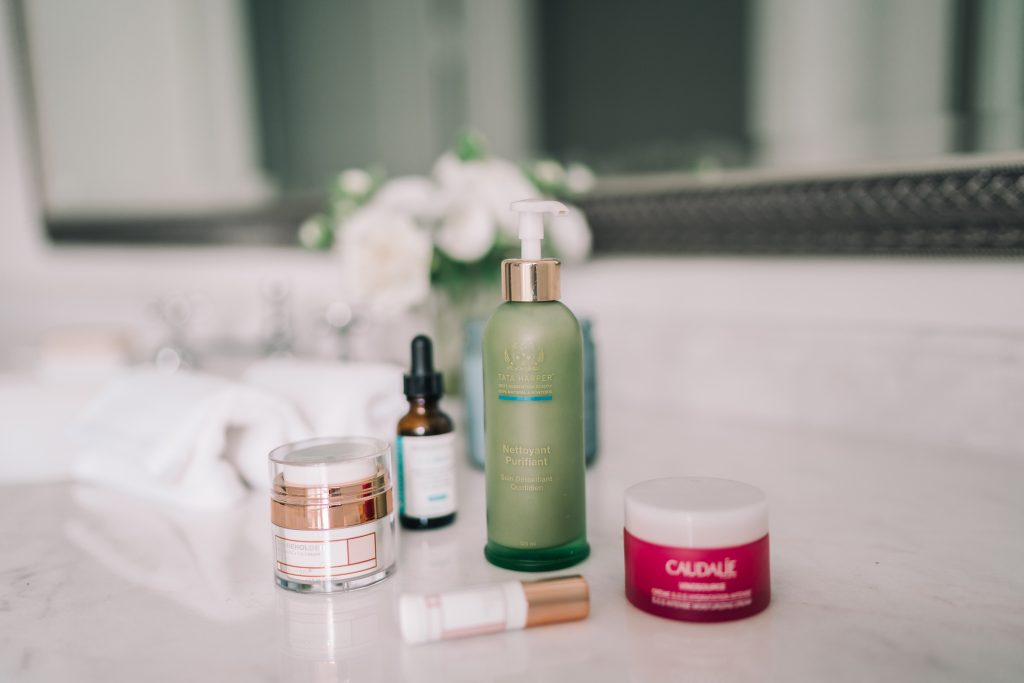 5 skincare products worth the investment | Adored by Alex