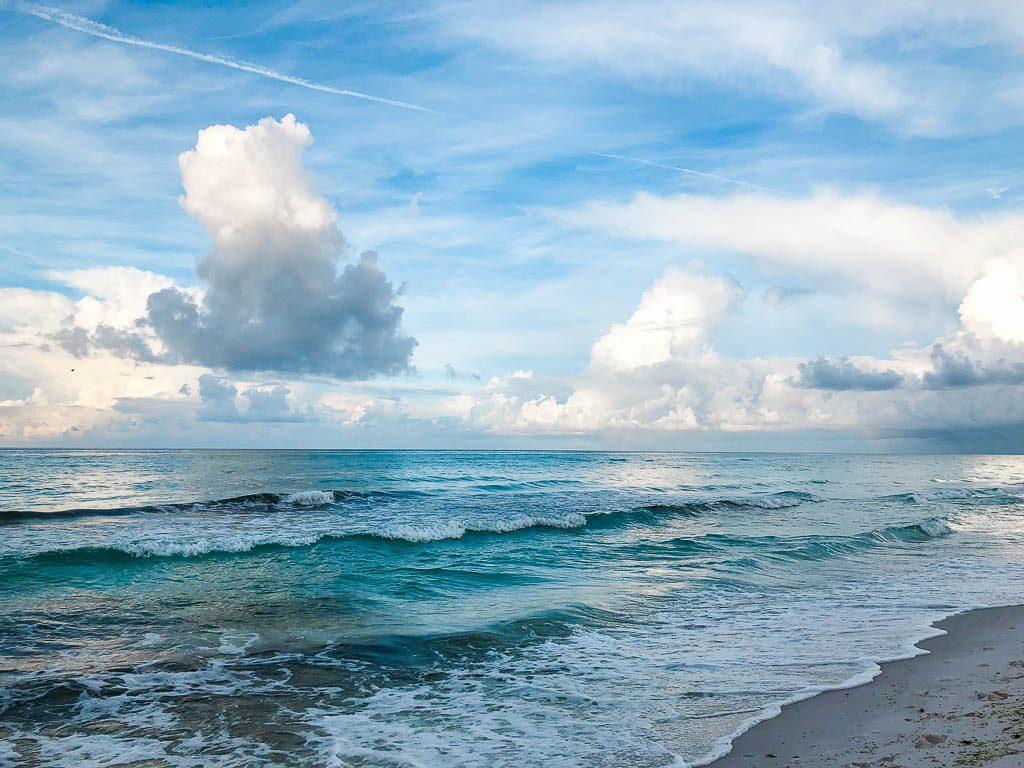 Emerald Coast, Hilton Sandestin Florida