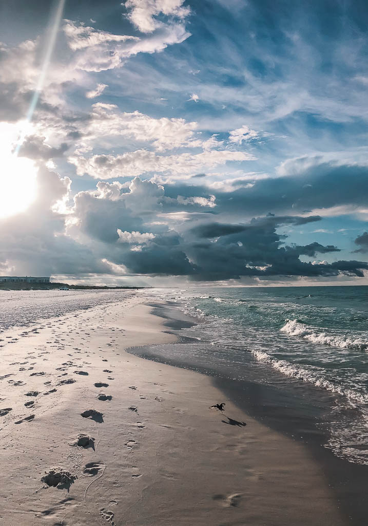 Emerald Coast Sandestin travel guide   Adored by Alex