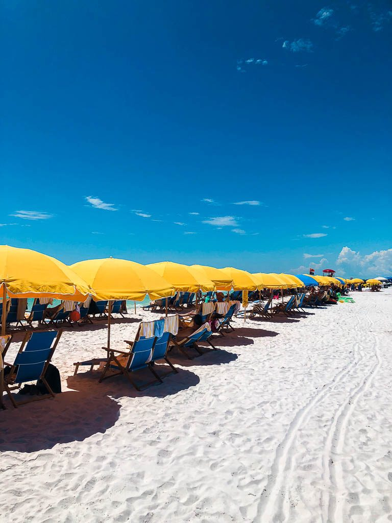 Sandestin, Florida travel guide | Adored by alex