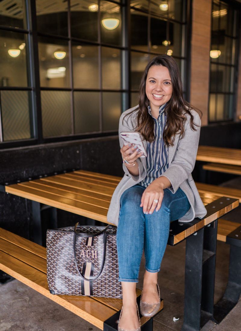 5 Budget Tips from a Small Business Owner