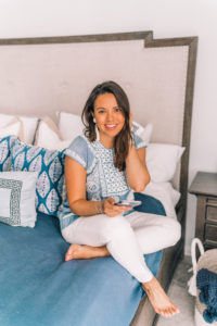 How to support small businesses from home | Adored by Alex