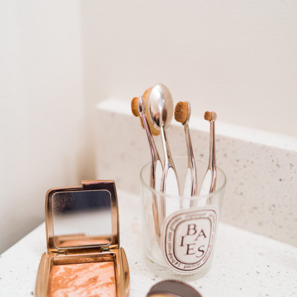 Artis Elite makeup brushes review and honest thoughts   Adored by Alex